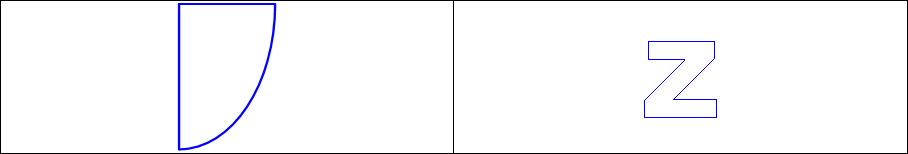 4.6B2.jpg