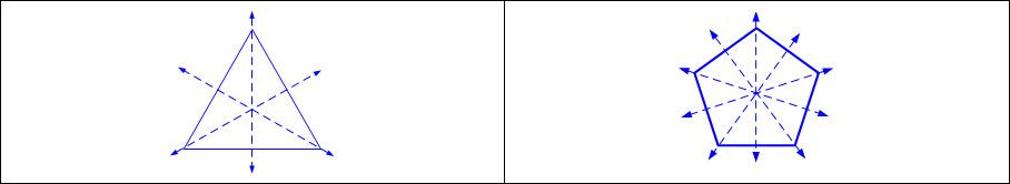 4.6B1.jpg