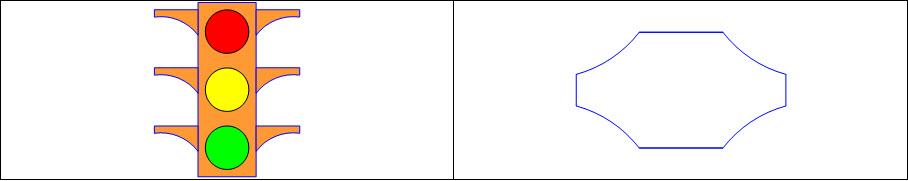 4.6B3.jpg